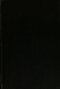 Catalogue of the Torlonia Museum of Ancient Sculpture PDF