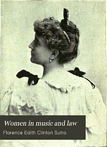 Women in Music and Law PDF