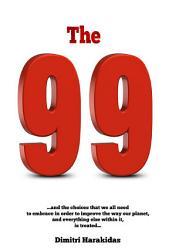 The 99 Book PDF