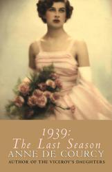 1939 The Last Season Book PDF