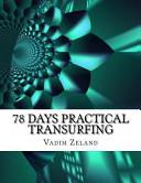 Download 78 Days Practical Transurfing Book