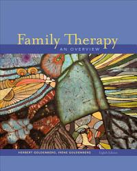 Family Therapy An Overview Book PDF