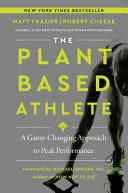 The Plant Based Athlete