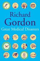 Great Medical Disasters PDF