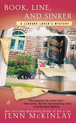 Book  Line  and Sinker PDF