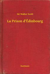 La Prison d'Édinbourg