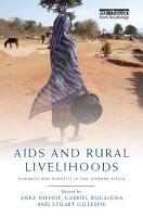 AIDS and Rural Livelihoods PDF