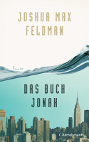 Das Buch Jonah PDF