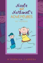 Nicole and Nathaniel's Adventures