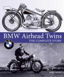 BMW Airhead Twins