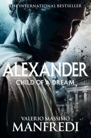 Child of a Dream