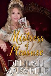 Mistress Of Pleasure Book PDF