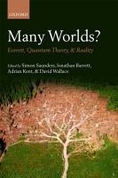 Many Worlds  PDF