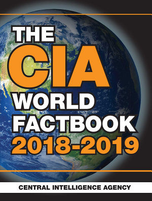 The CIA World Factbook 2018 2019