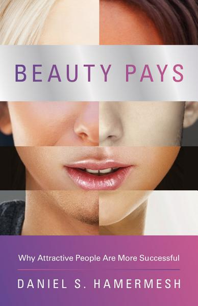 Download Beauty Pays Book