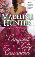 The Conquest of Lady Cassandra PDF
