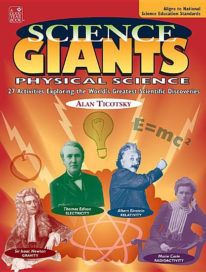 Science Giants PDF