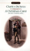 A Christmas Carol And Other Christmas Stories Book PDF
