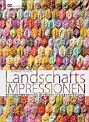 Landschafts Impressionen PDF