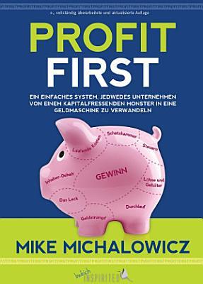 Profit First PDF