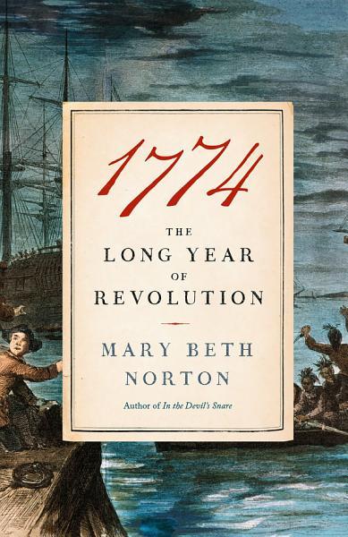 Download 1774 Book