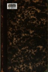 Bibliothèque universelle des sciences, belles-lettres, et arts: Sciences et arts, Volume118