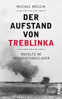 Der Aufstand von Treblinka PDF