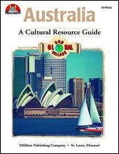 Our Global Village - Australia: A Cultural Resource Guide