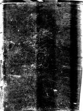 Ludewigs des Vierzehnten Königes in Franckreich wunderwürdiges Leben oder Steigen und Fall: Band 2