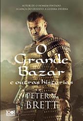 O Grande Bazar e outras histórias