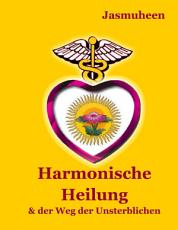 Harmonische Heilung PDF