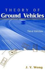 Theory of Ground Vehicles PDF