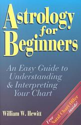 Astrology For Beginners Book PDF