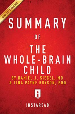 The Whole Brain Child PDF