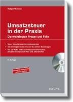 Umsatzsteuer in der Praxis PDF