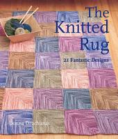 The Knitted Rug PDF
