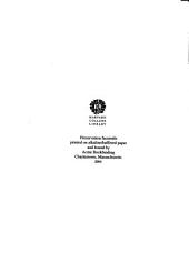 The Second, Third, and Fourth Books of the Hitopadeśa: Sanskrit Text, with Interlinear Translation