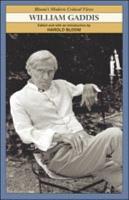 William Gaddis PDF