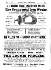 The American Gas Light Journal PDF
