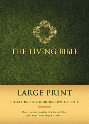 The Living Bible PDF
