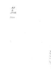 Peterson Magazine: Volumes 37-38