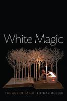 White Magic PDF