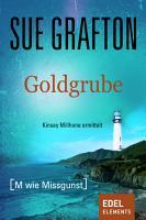 Goldgrube PDF