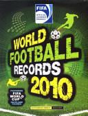 World Football Records 2010 PDF