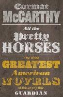 All the Pretty Horses PDF