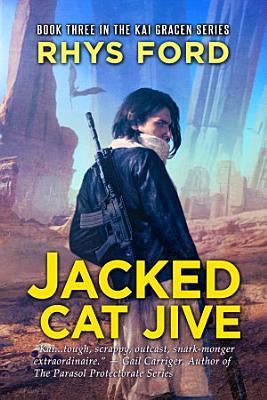 Jacked Cat Jive PDF