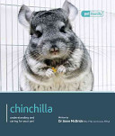 Chinchilla  PDF