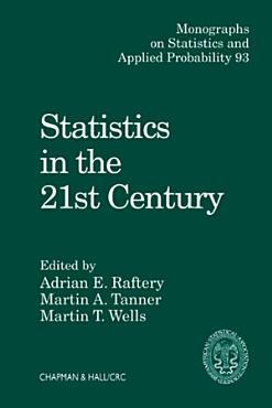 Statistics in the 21st Century PDF