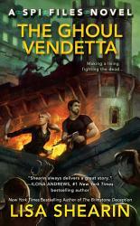The Ghoul Vendetta Book PDF