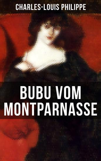 Bubu vom Montparnasse PDF